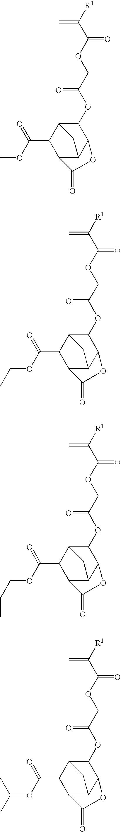 Figure US20080026331A1-20080131-C00008