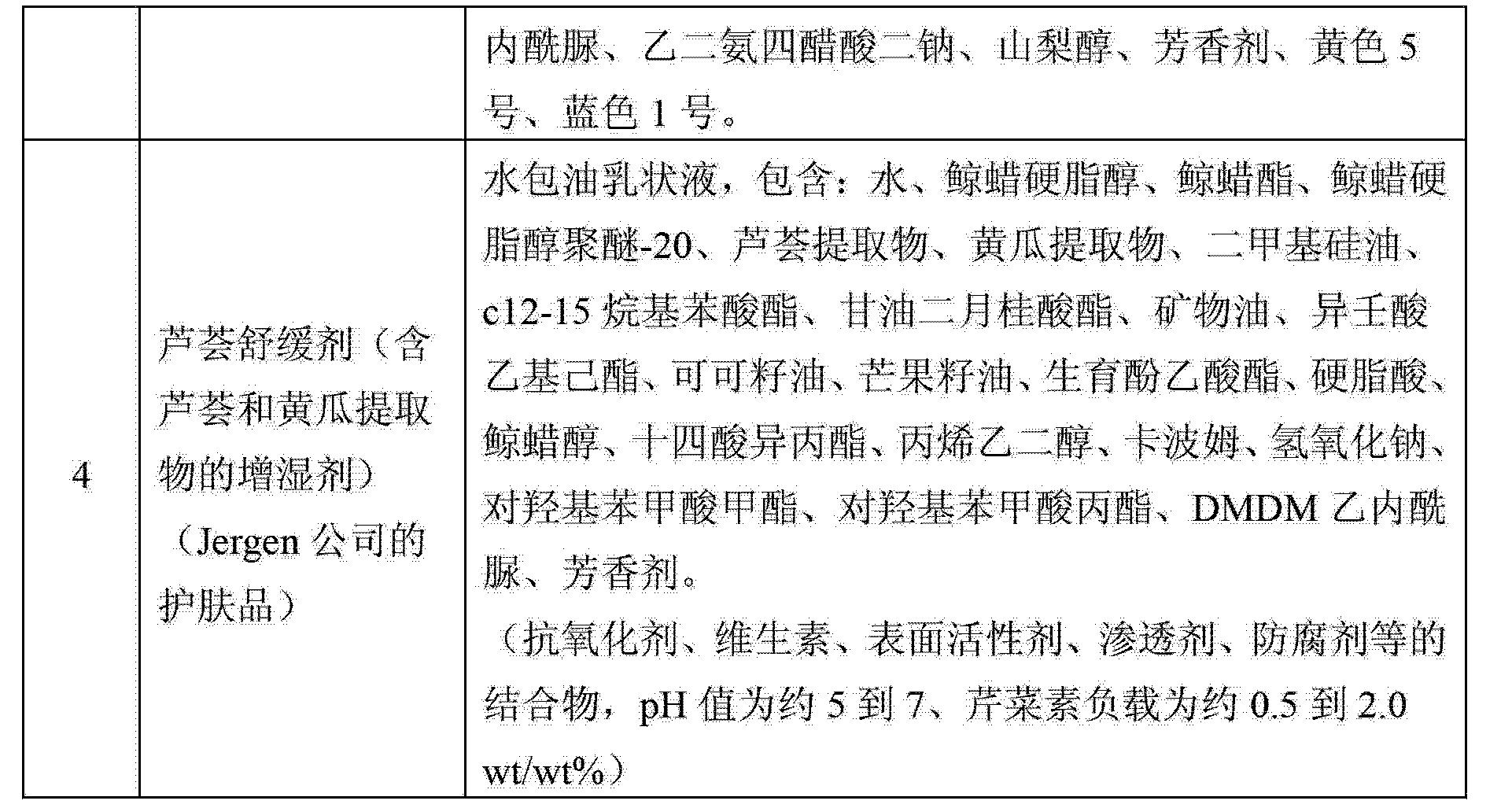 Figure CN102711743AD00391