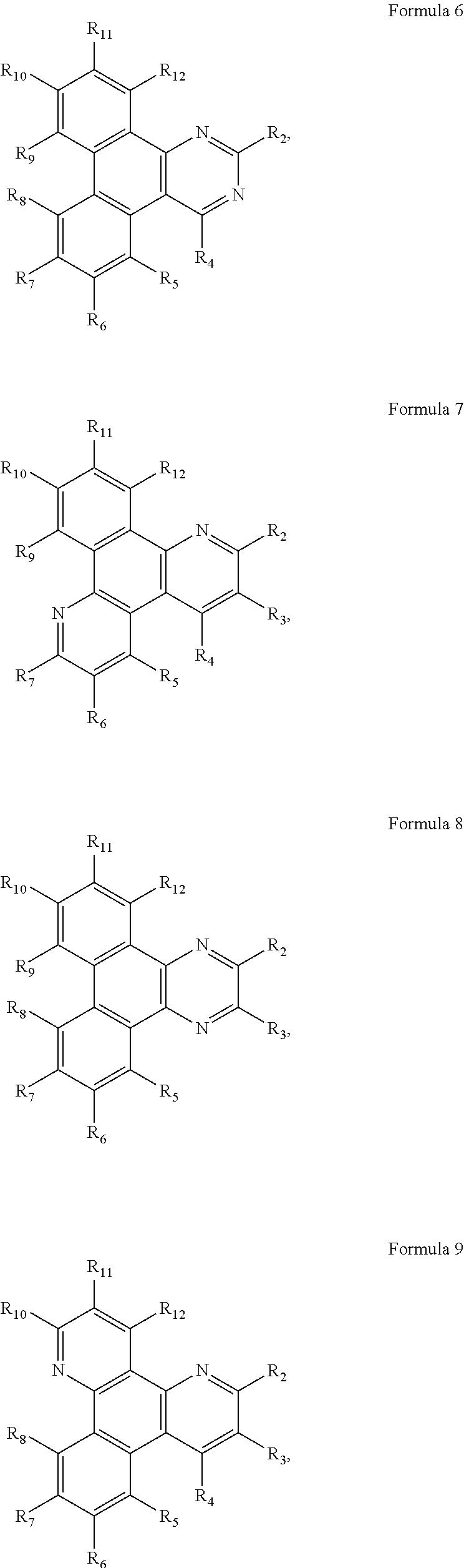 Figure US09537106-20170103-C00463