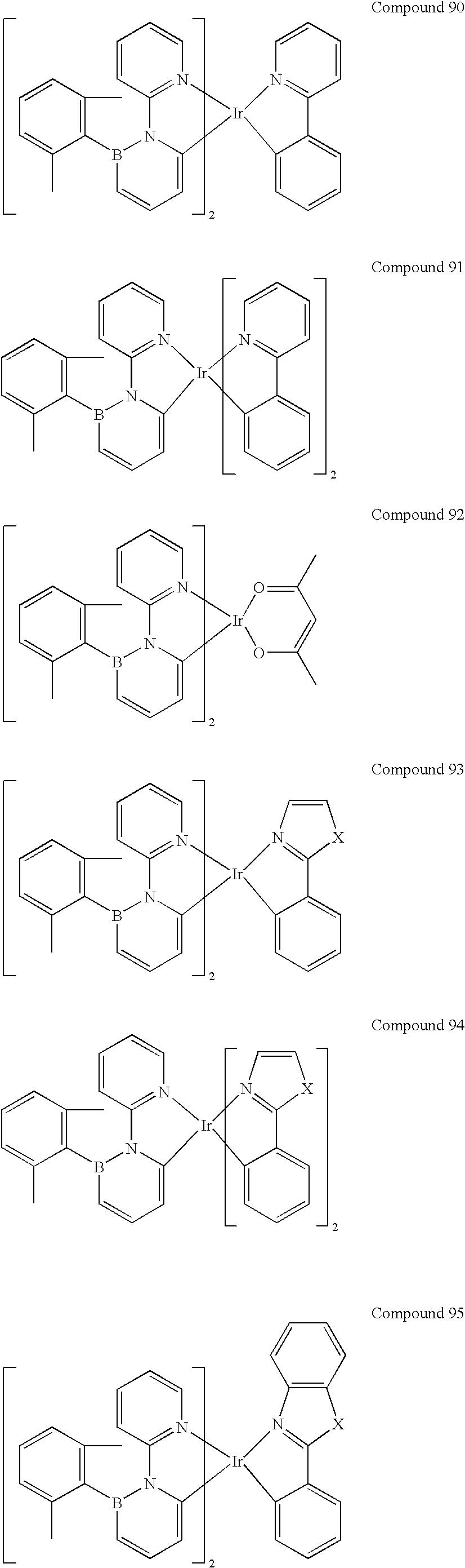Figure US08586203-20131119-C00131