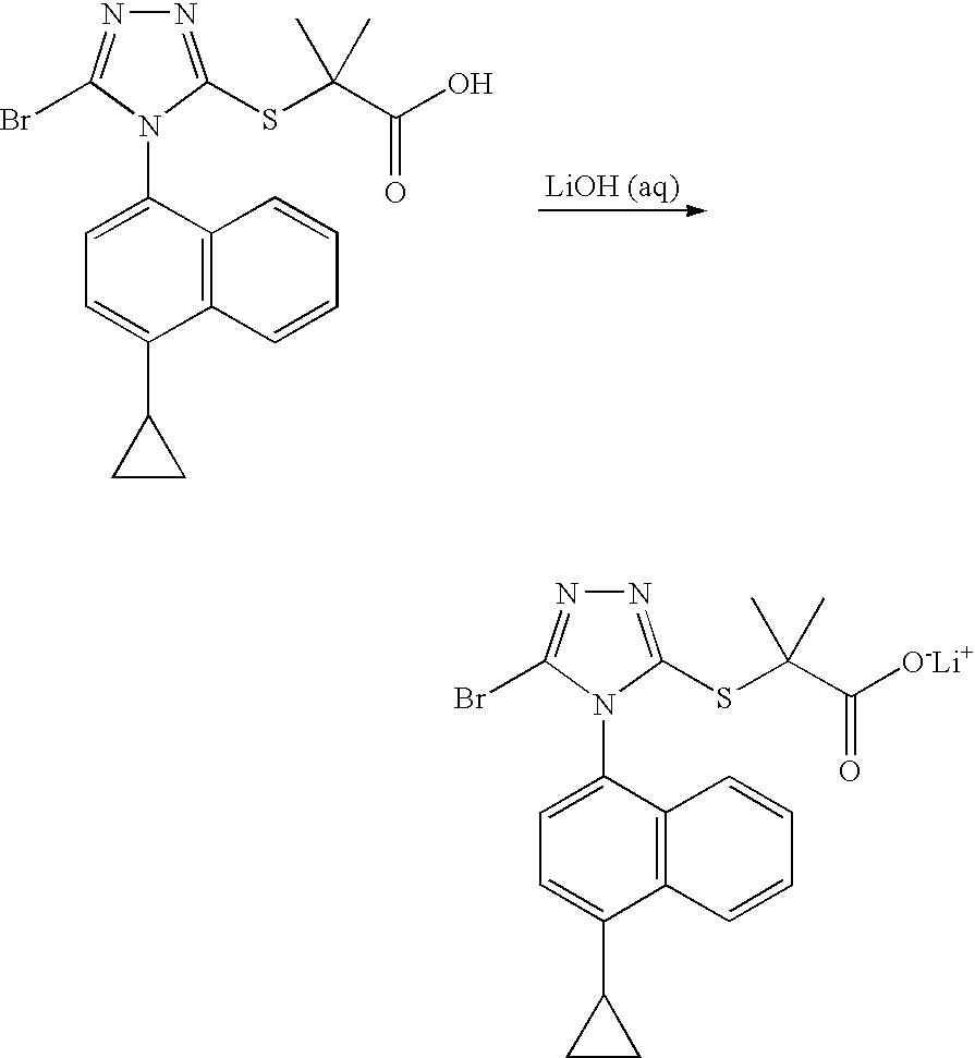 Figure US08242154-20120814-C00071