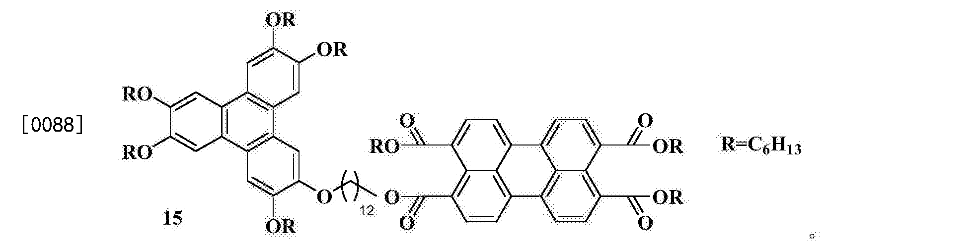 Figure CN105541616AD00131