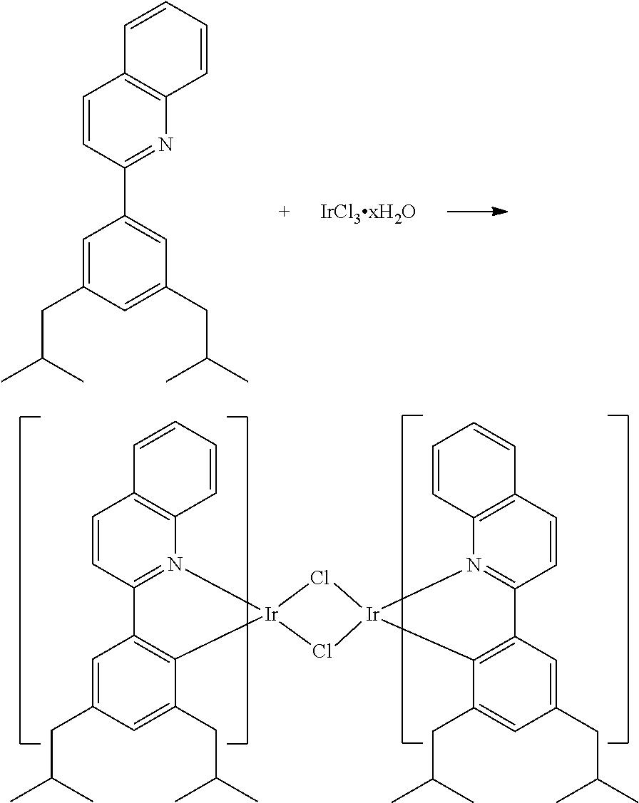 Figure US10084143-20180925-C00152