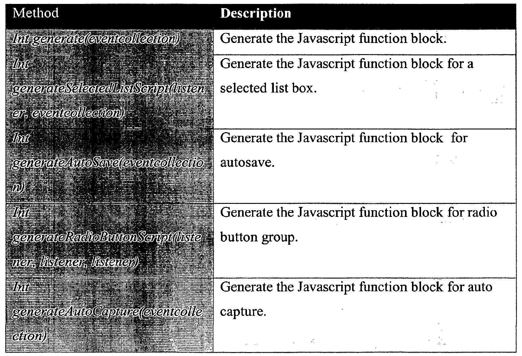 Block breaker netscape