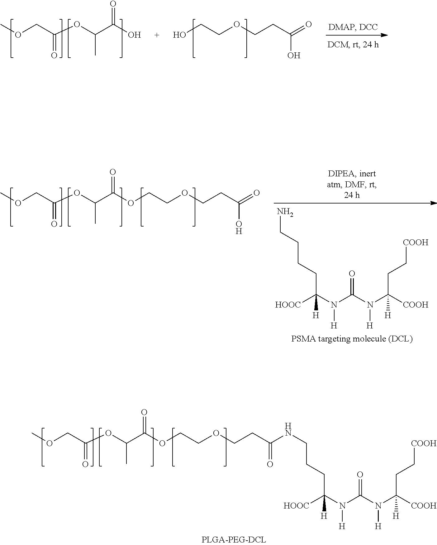 Figure US10004809-20180626-C00013