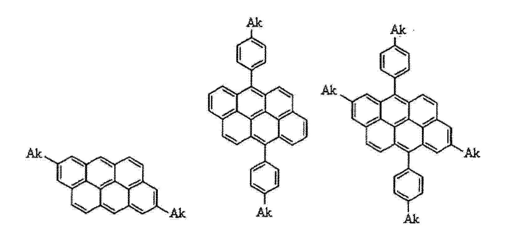 Figure CN103038910AD00111