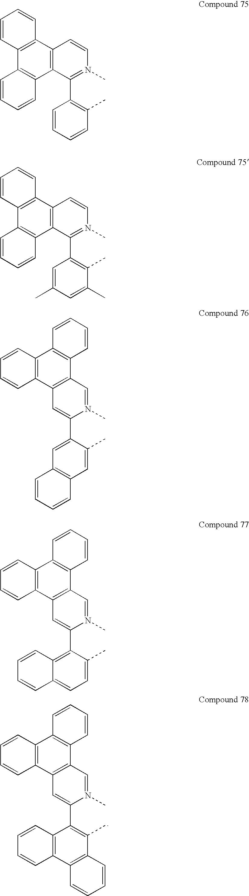 Figure US20100289406A1-20101118-C00053