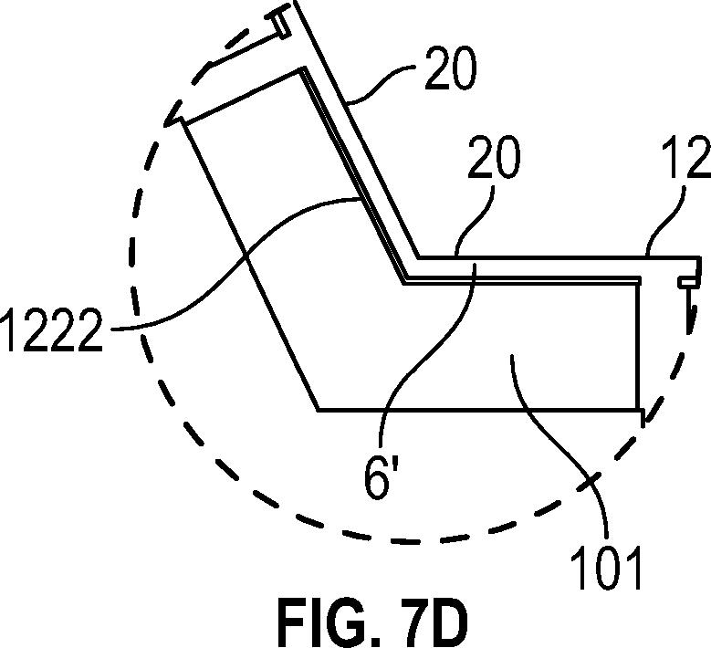 Figure GB2554862A_D0024