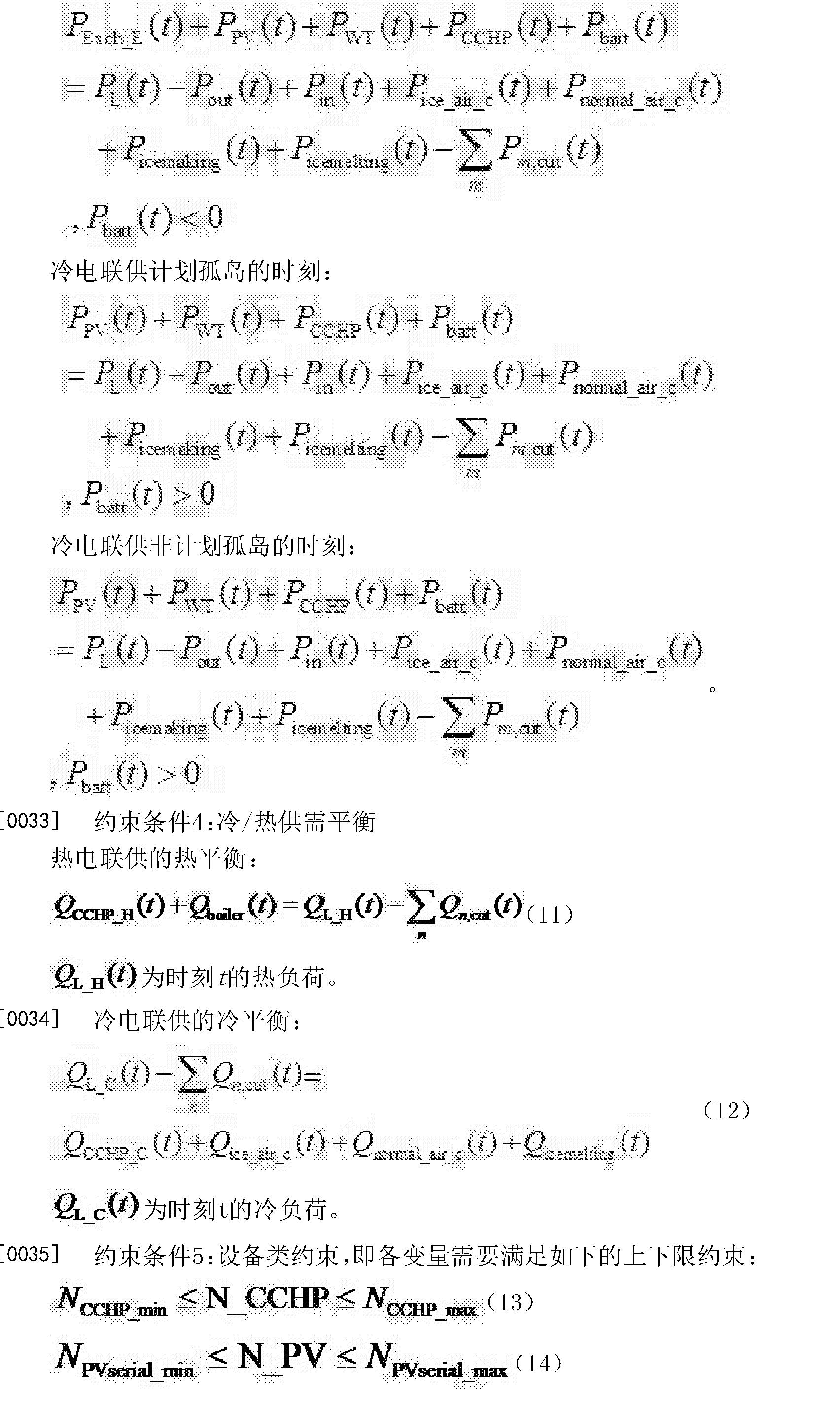 Figure CN106022503AD00261