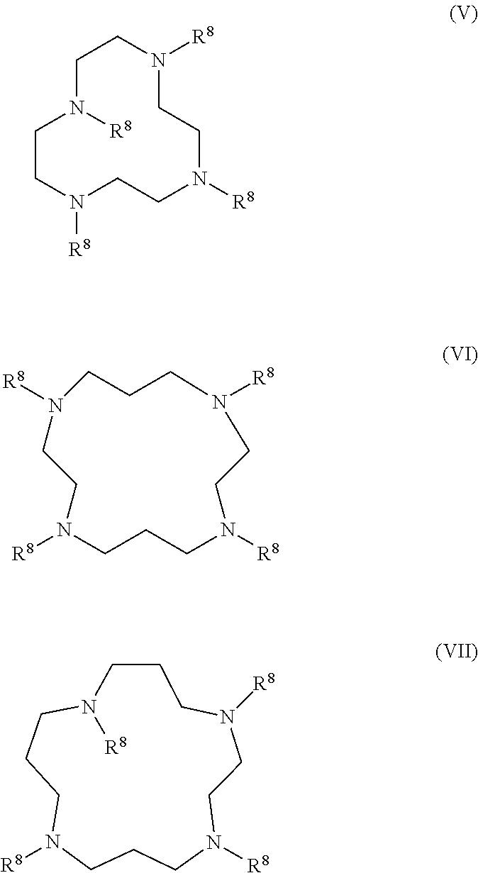 Figure US09238716-20160119-C00238