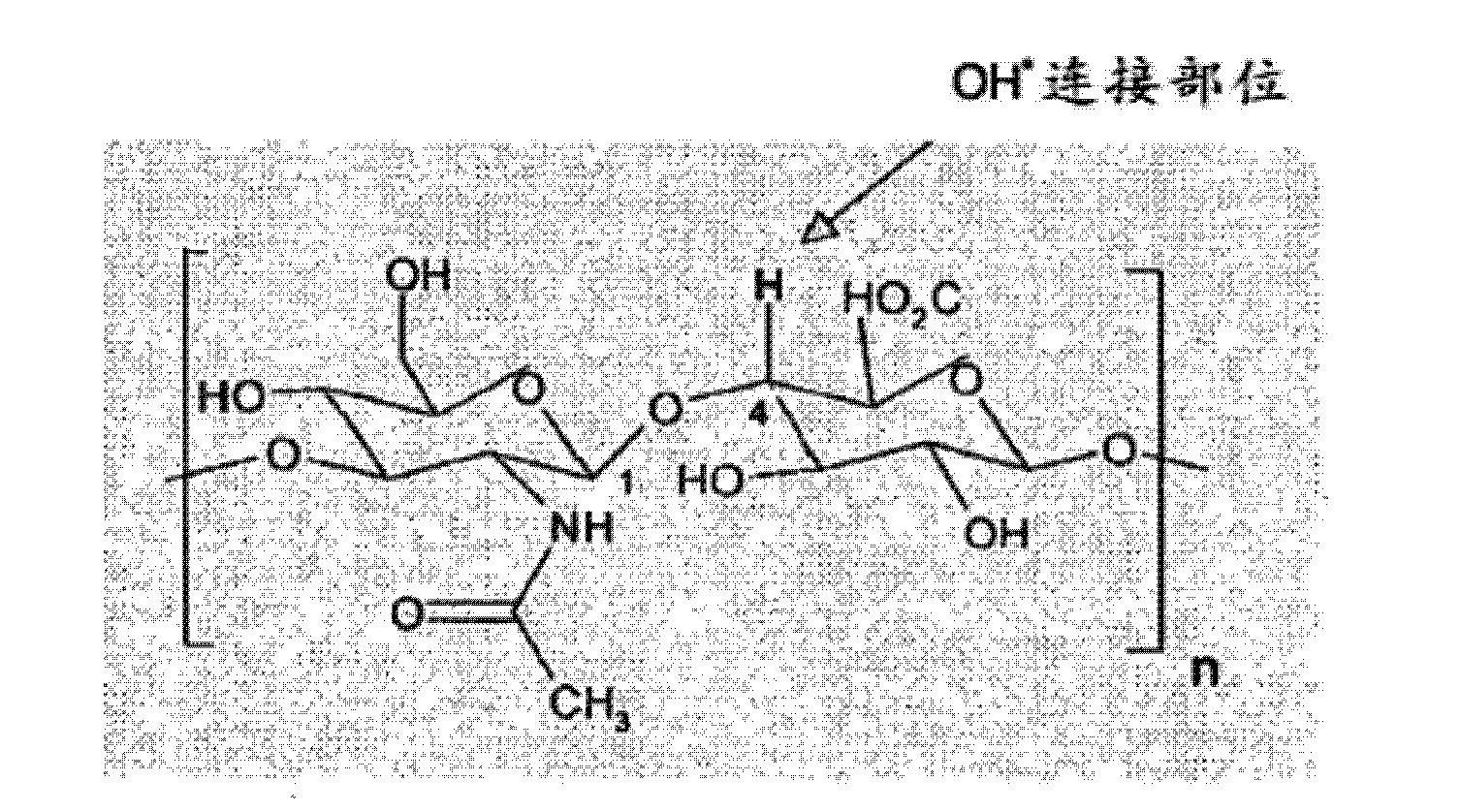 Figure CN102905677AD00202