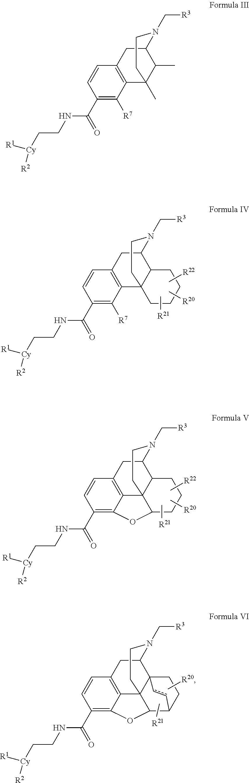 Figure US08957085-20150217-C00086
