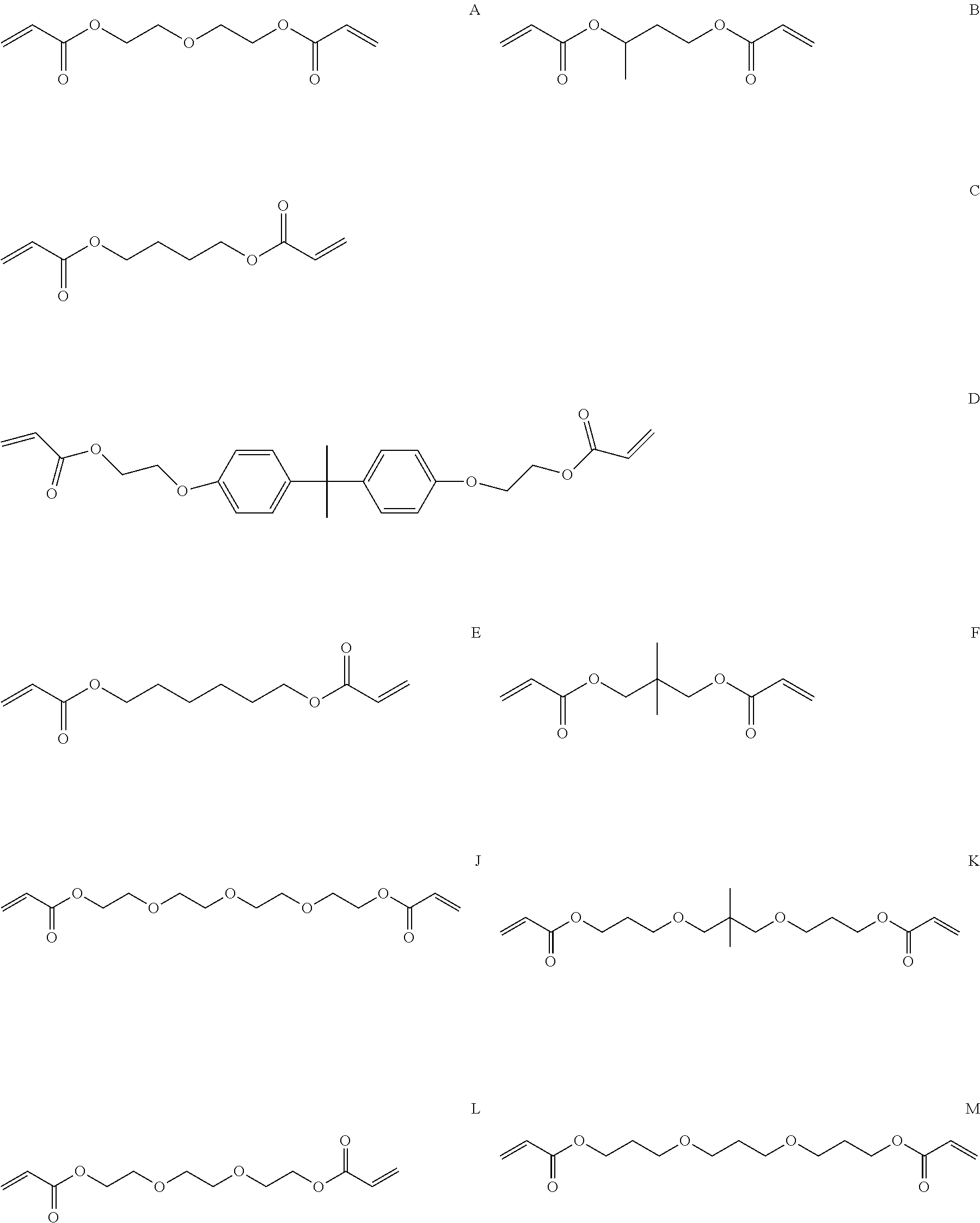 Figure US08562966-20131022-C00031