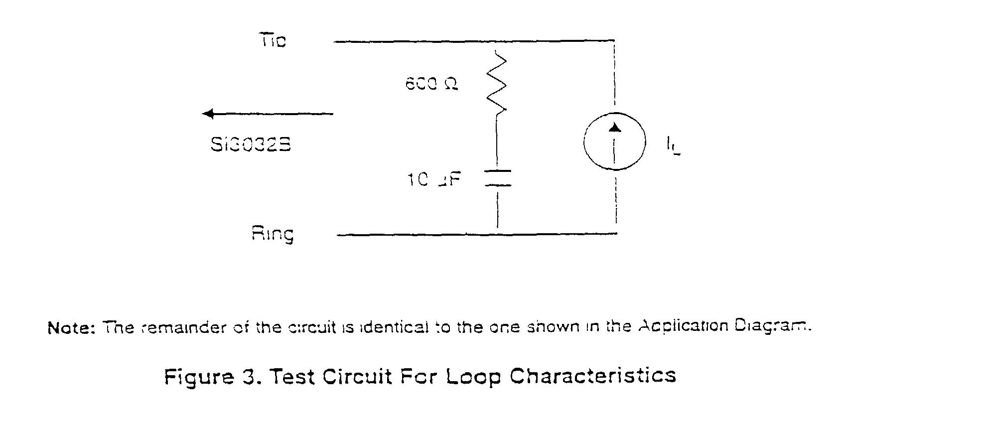 Figure US20030002571A1-20030102-P00006