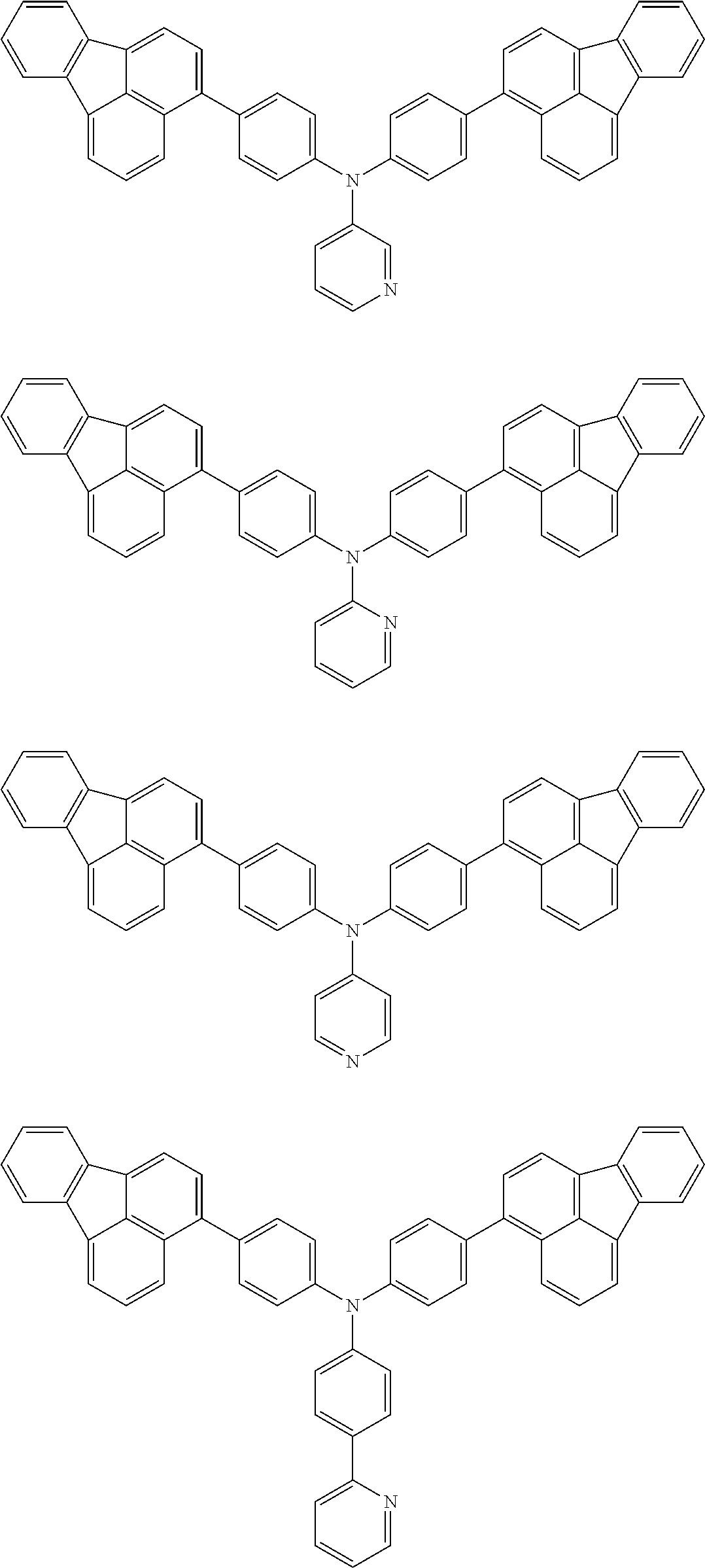 Figure US20150280139A1-20151001-C00106