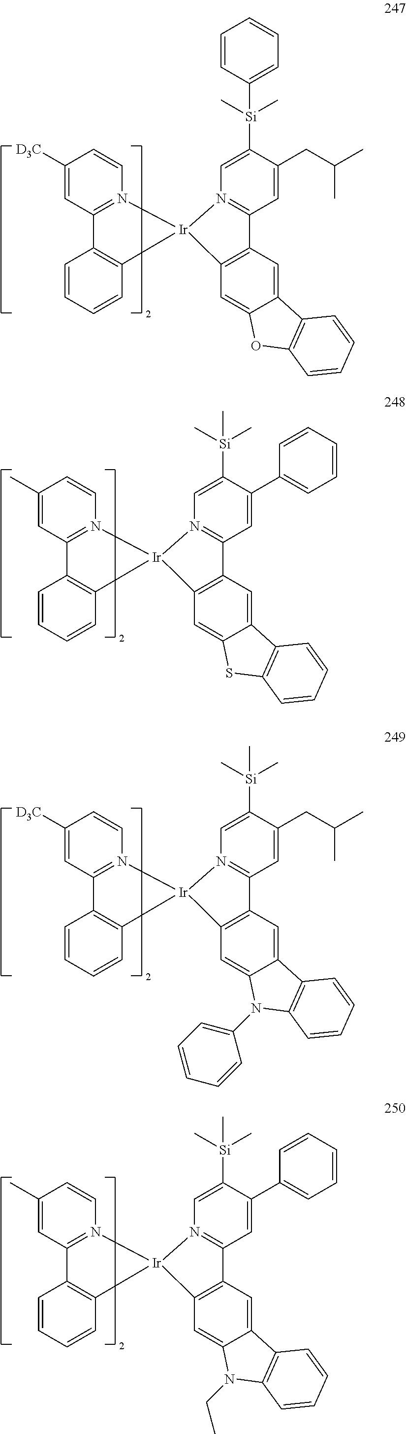 Figure US20160155962A1-20160602-C00137