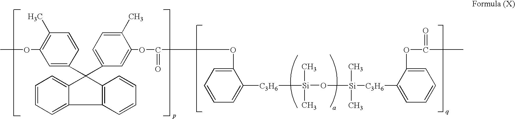 Figure US08026028-20110927-C00028