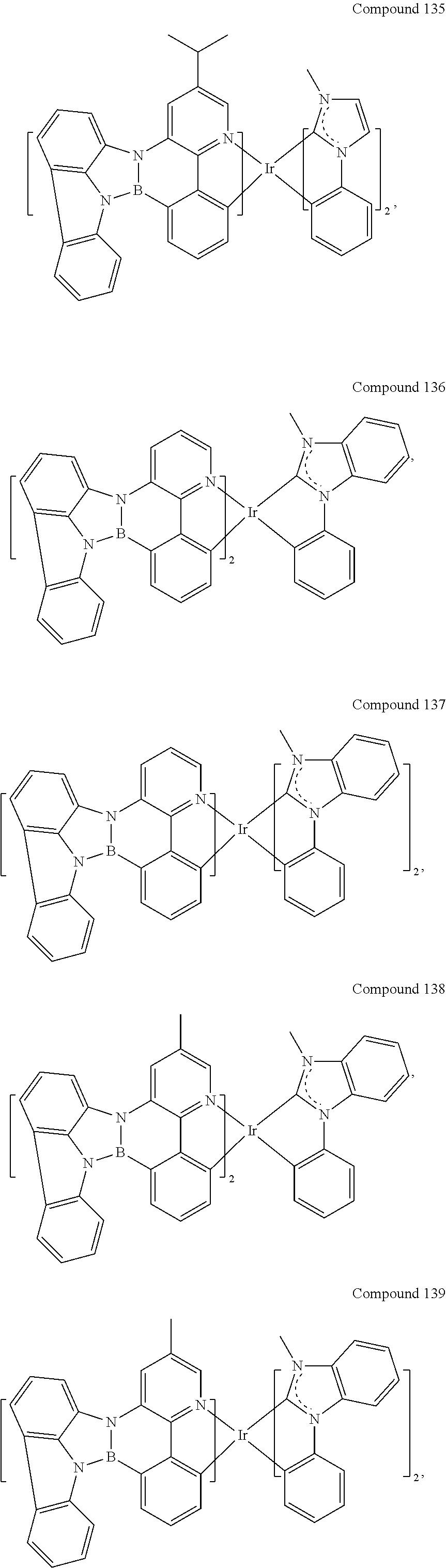Figure US10033004-20180724-C00153