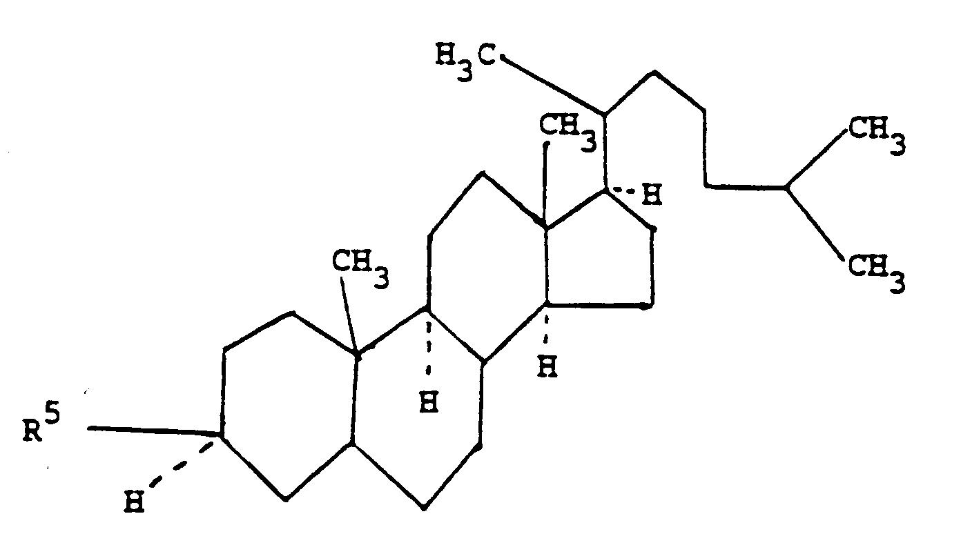 Figure imgb0007