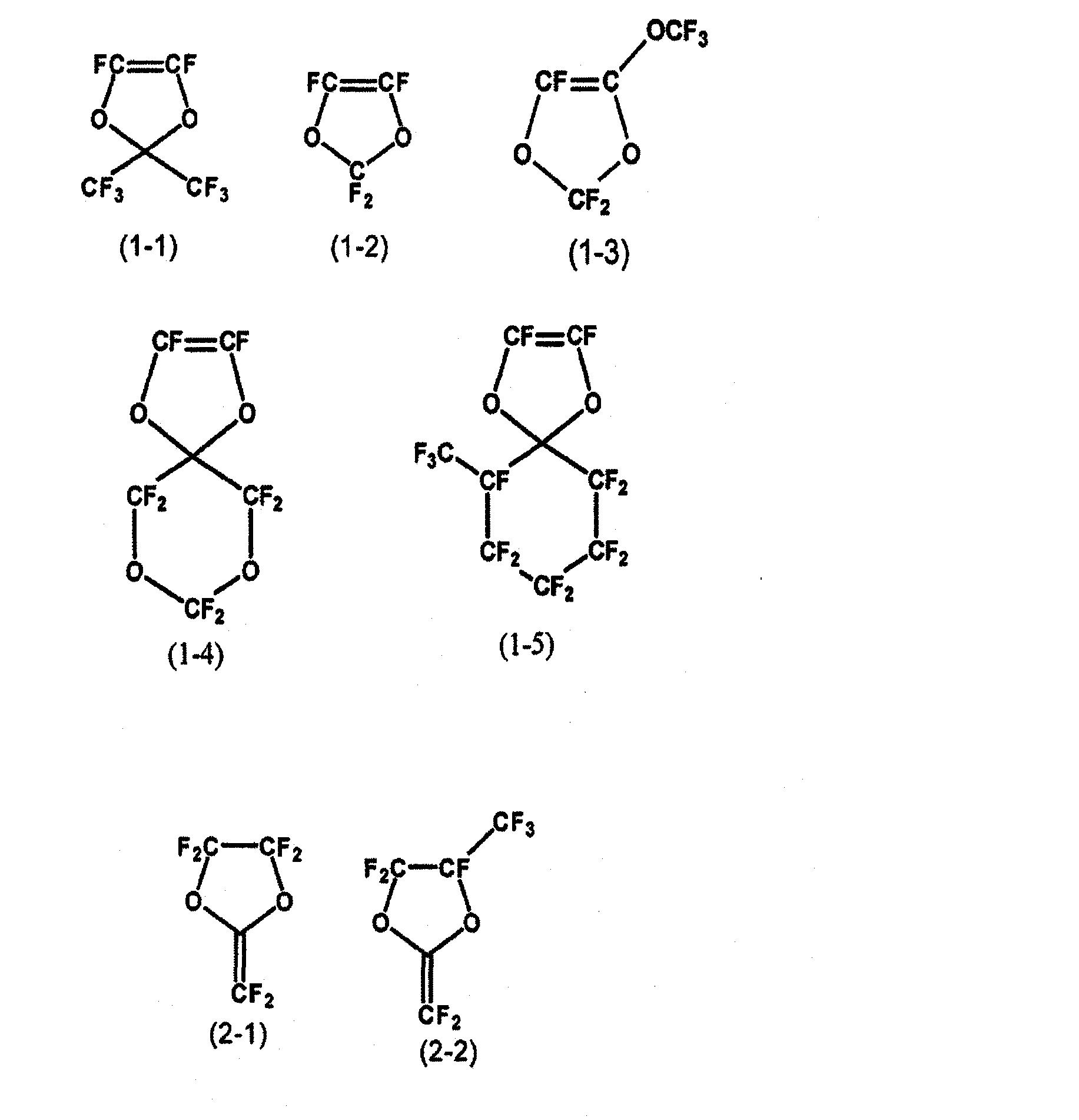Figure CN102159649BD00151