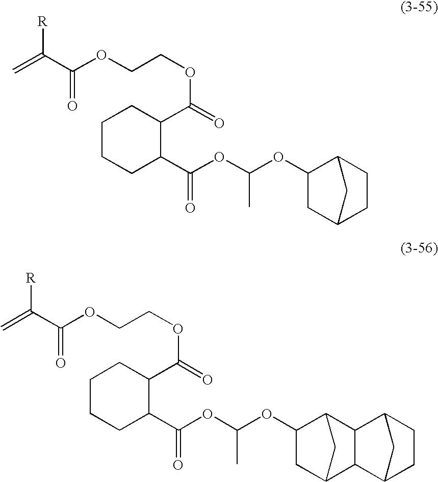Figure US08114949-20120214-C00016