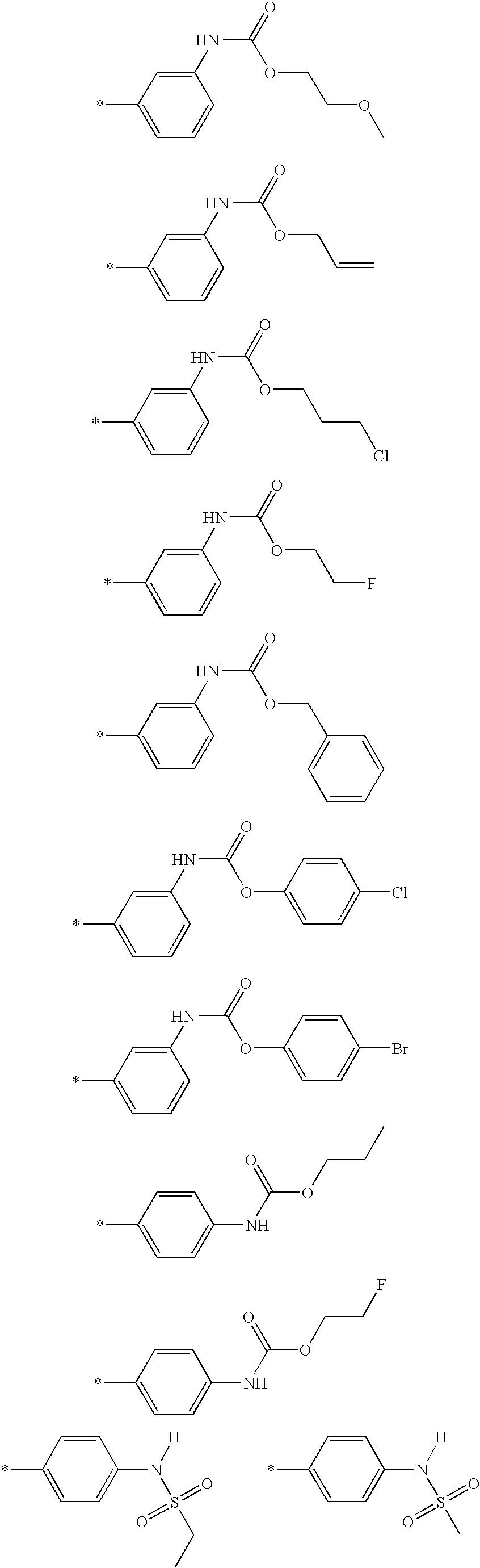 Figure US07781478-20100824-C00149