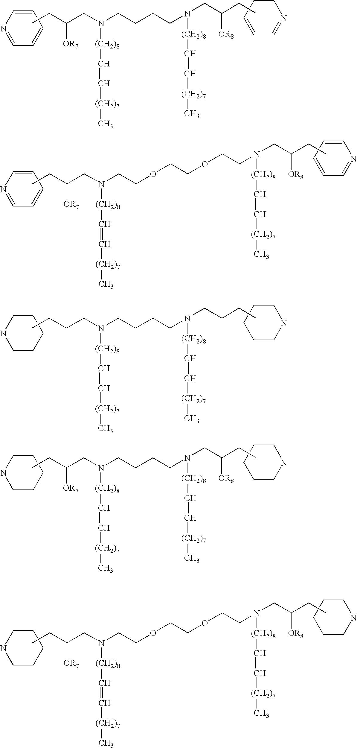 Figure US07601872-20091013-C00045