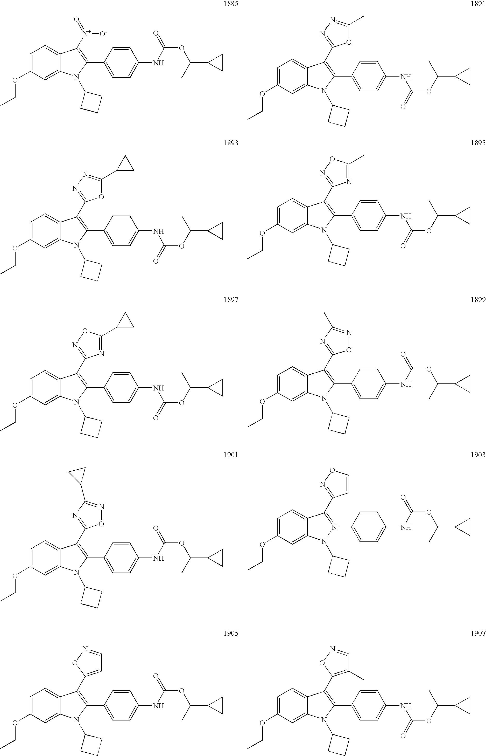 Figure US07781478-20100824-C00231