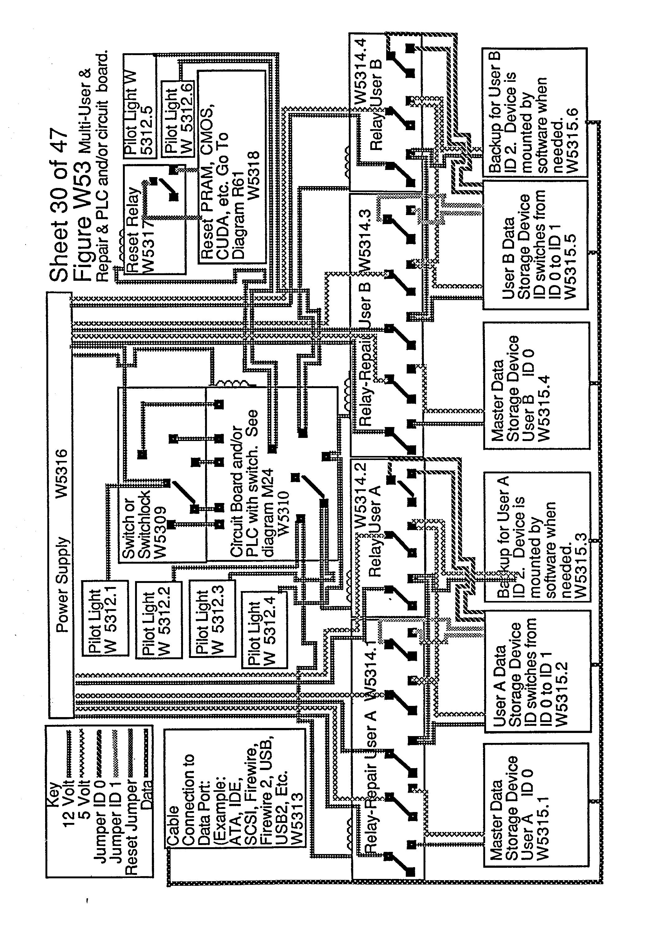 Figure US20020194533A1-20021219-P00179