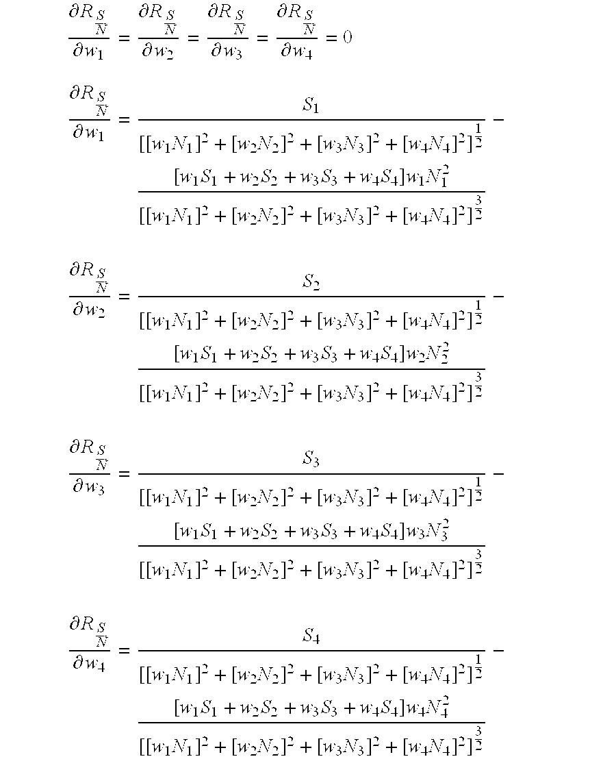 Figure US06371924-20020416-M00002