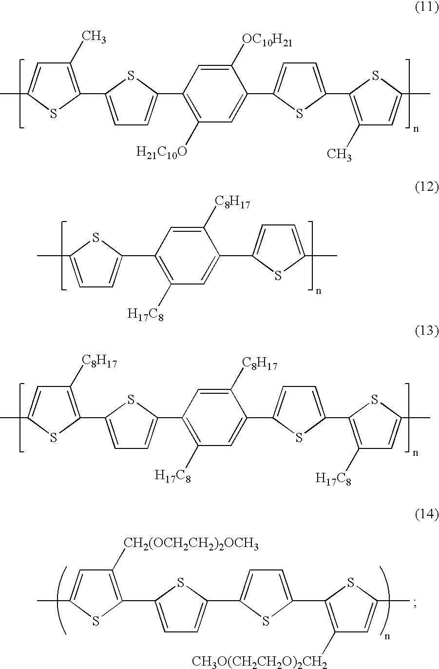 Figure US06897284-20050524-C00011