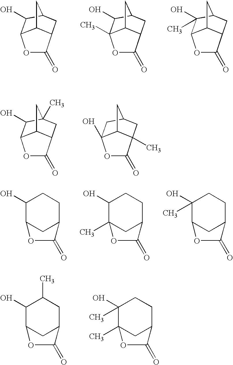 Figure US20060194982A1-20060831-C00030