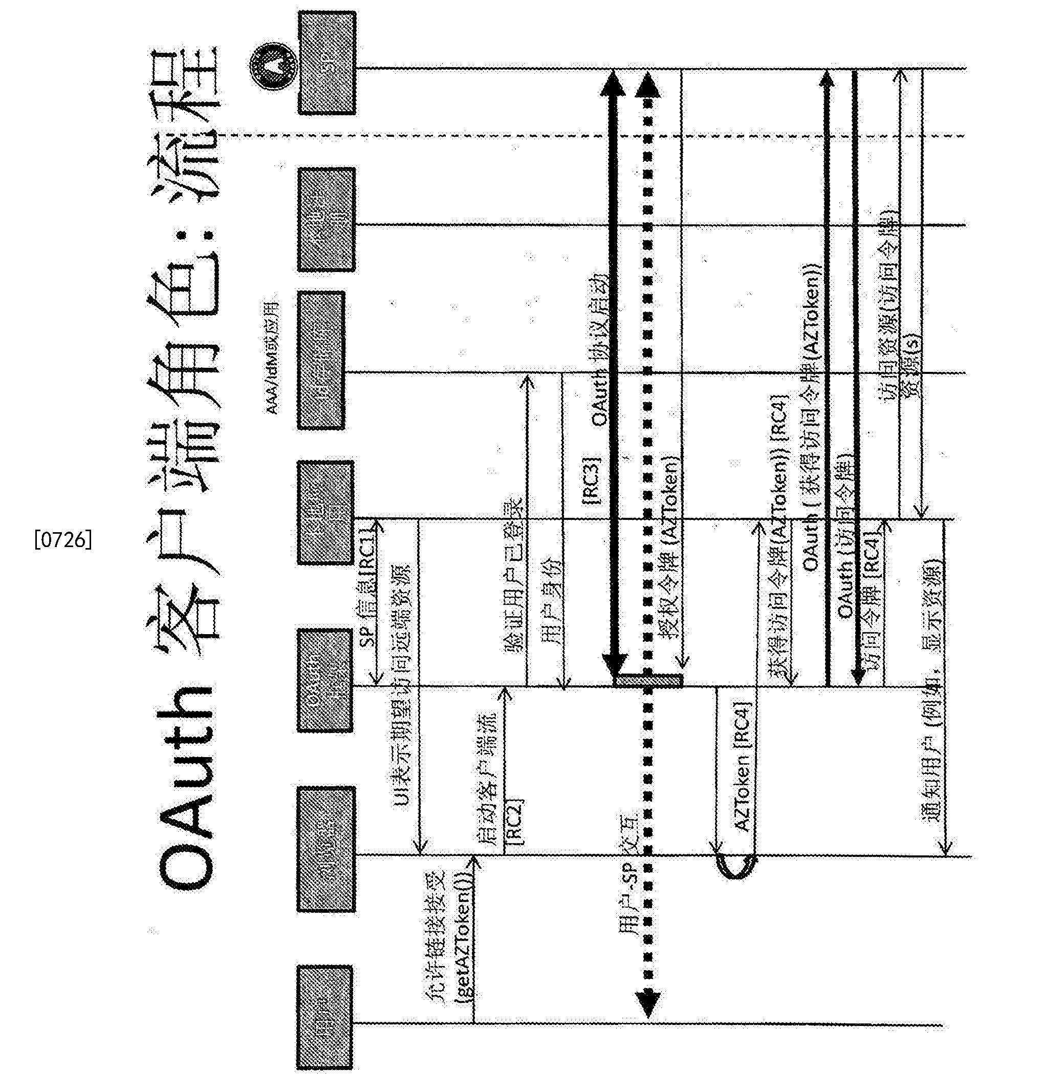 Figure CN104255007BD01021