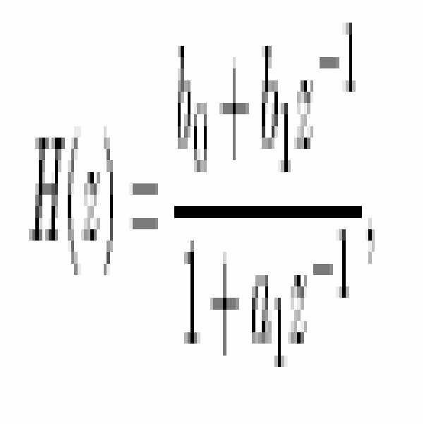 Figure 112009039203011-pct00055