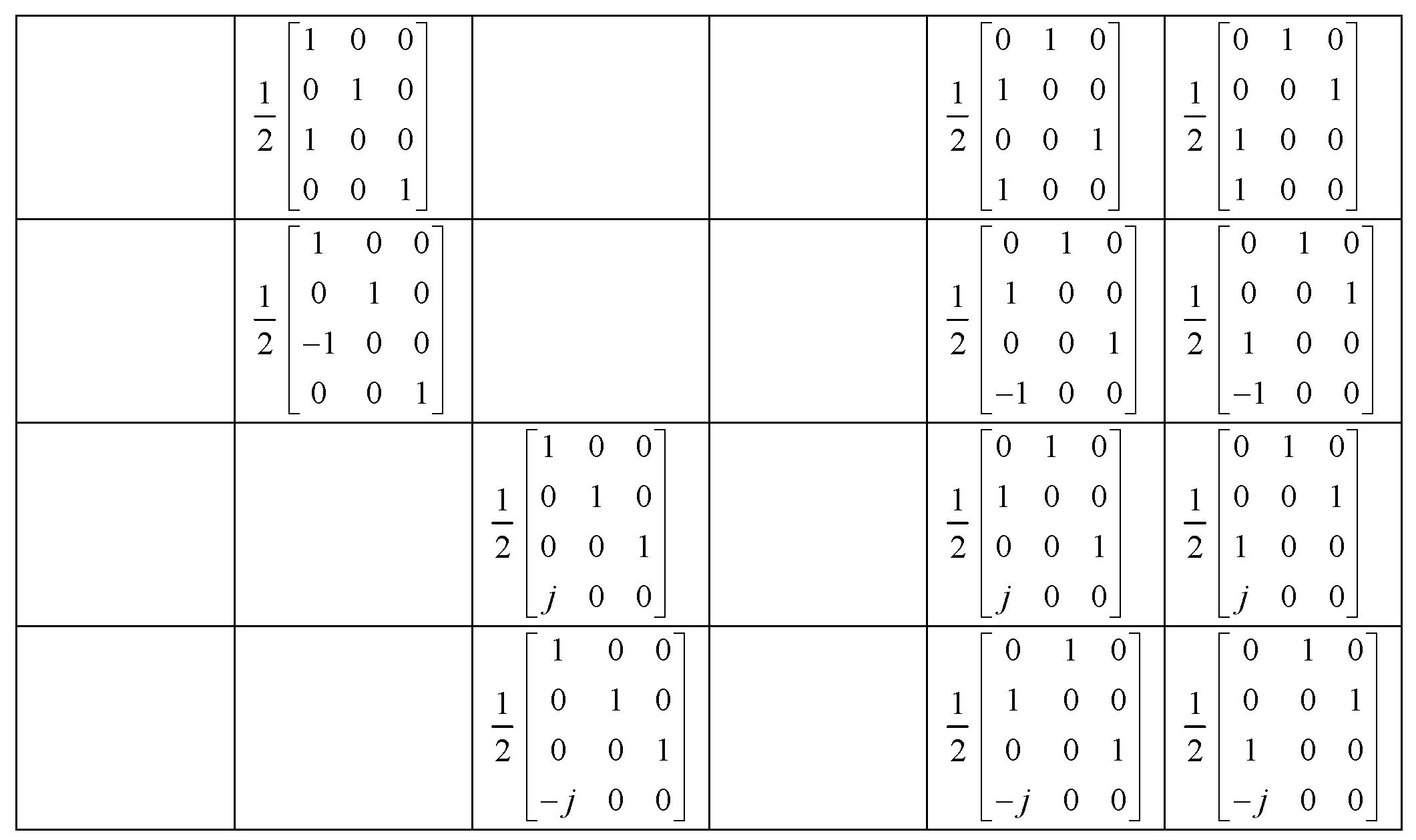 Figure 112010009825391-pat00669