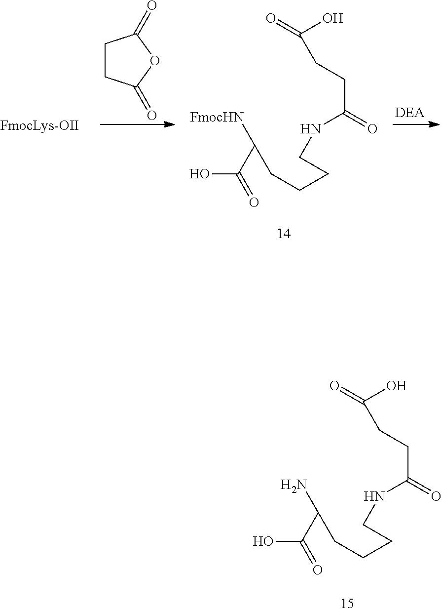 Figure US08685370-20140401-C00042