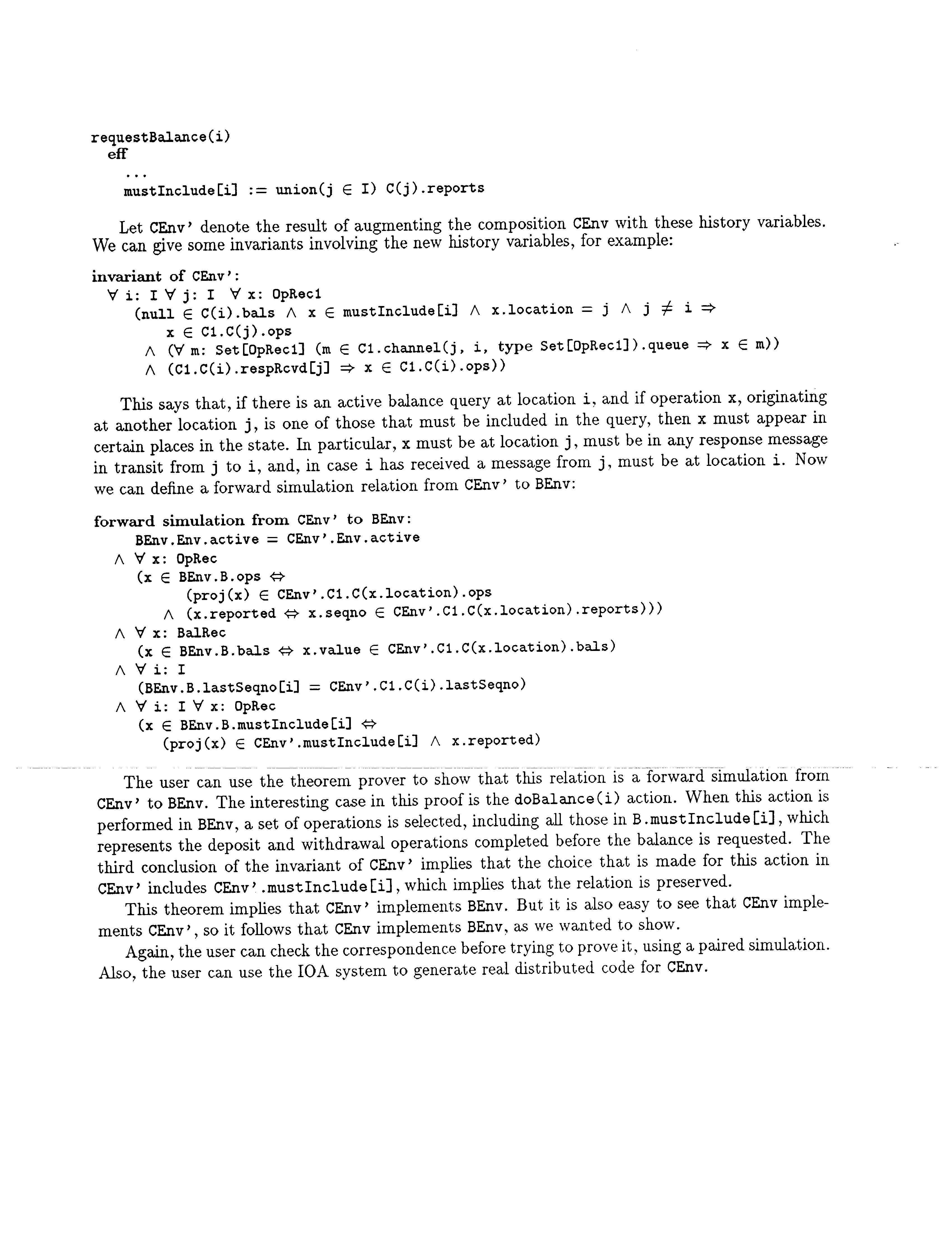 Figure US06289502-20010911-P00068