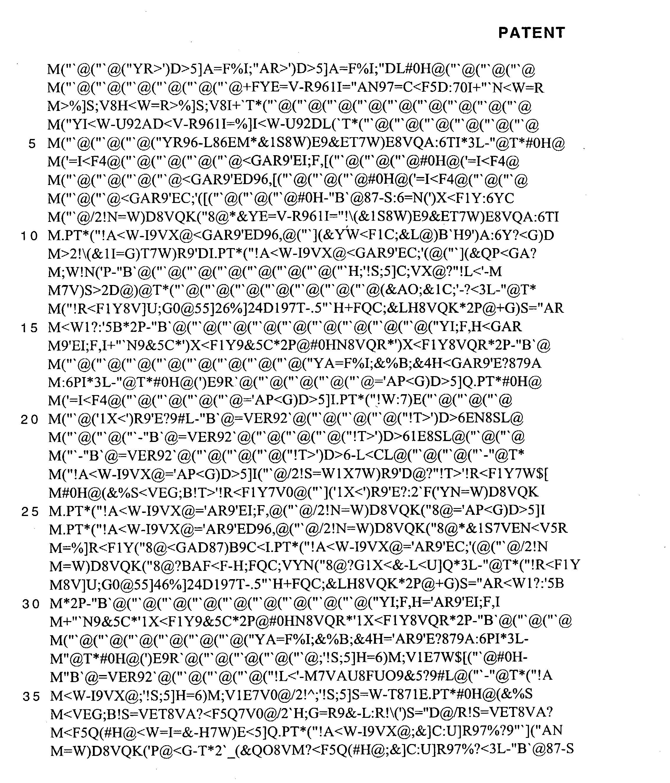 Figure US20030107996A1-20030612-P00054