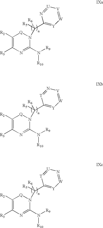Figure US07470700-20081230-C00010