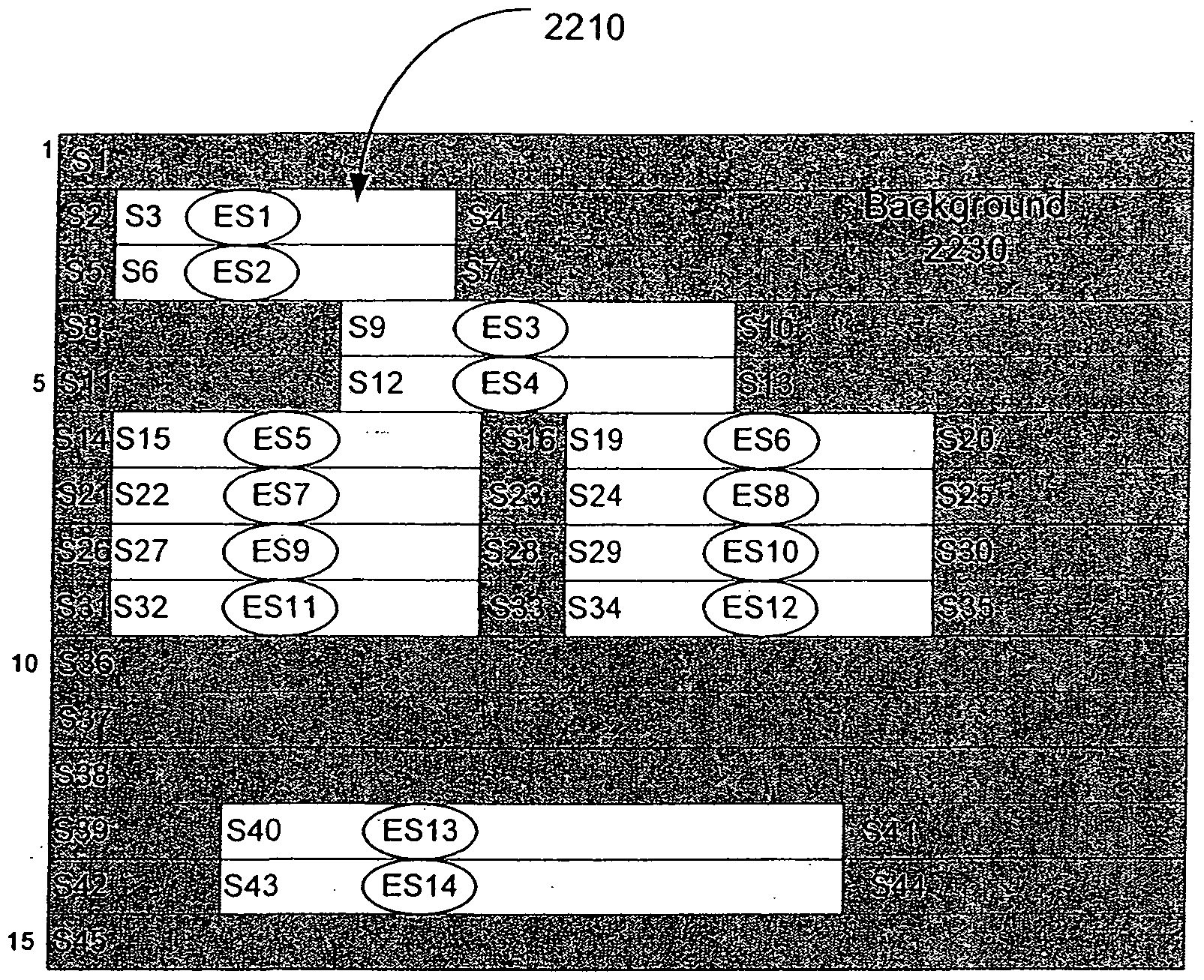 WO2008088772A2 - Mpeg objects and systems and methods for using mpeg