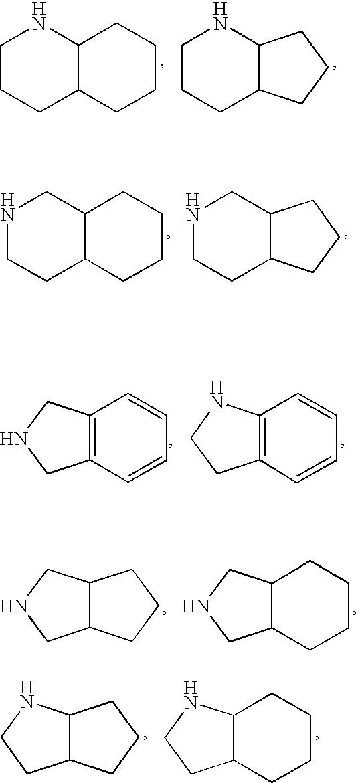 Figure US20070049593A1-20070301-C00047