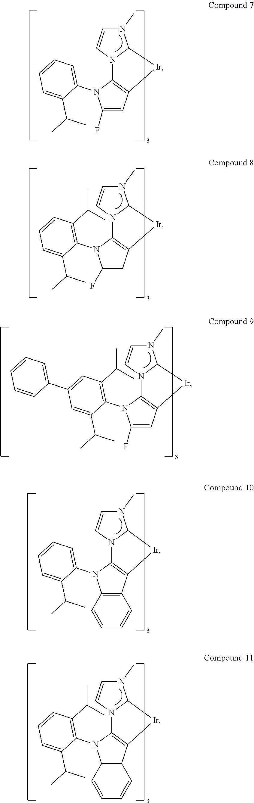 Figure US09935277-20180403-C00310