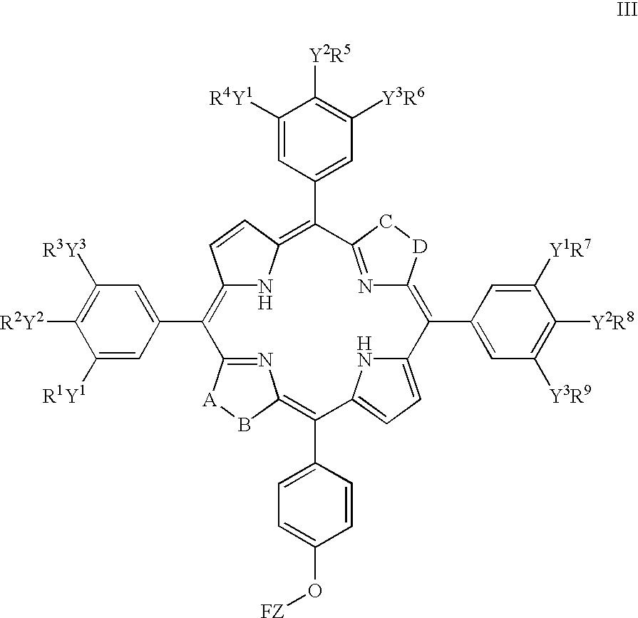 Figure US06630128-20031007-C00020
