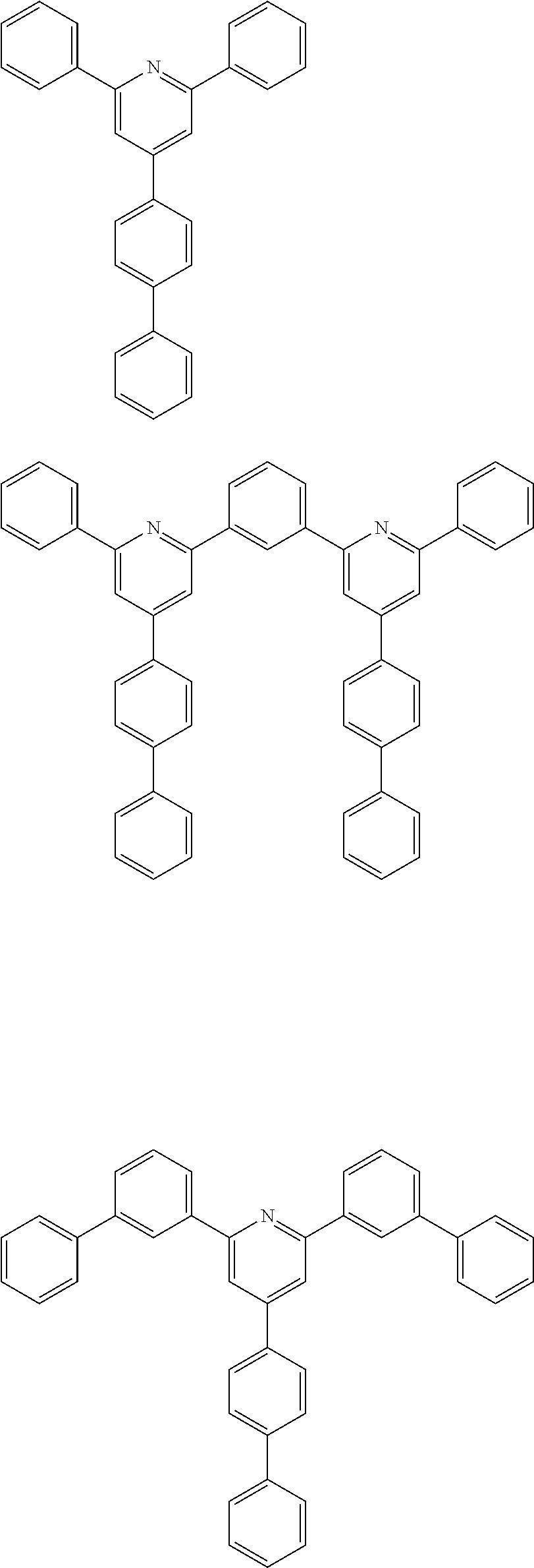 Figure US20110215312A1-20110908-C00060