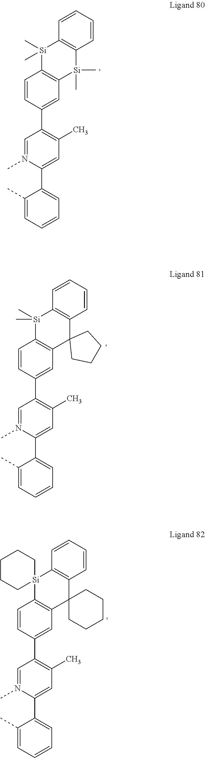 Figure US20180130962A1-20180510-C00050