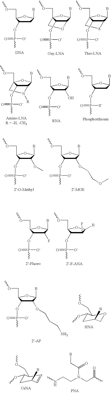Figure US20060269920A1-20061130-C00004