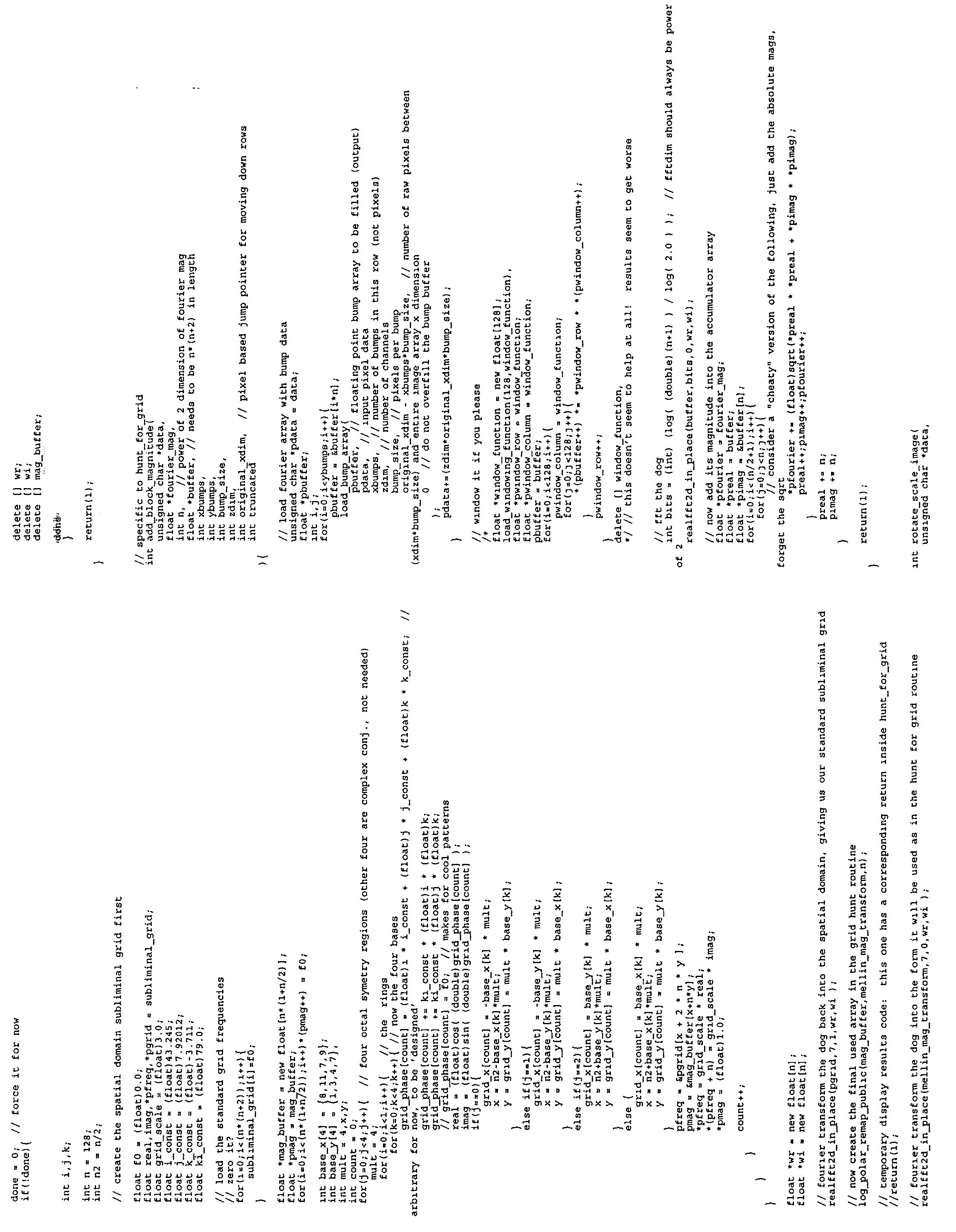 Figure US20020118831A1-20020829-P00091