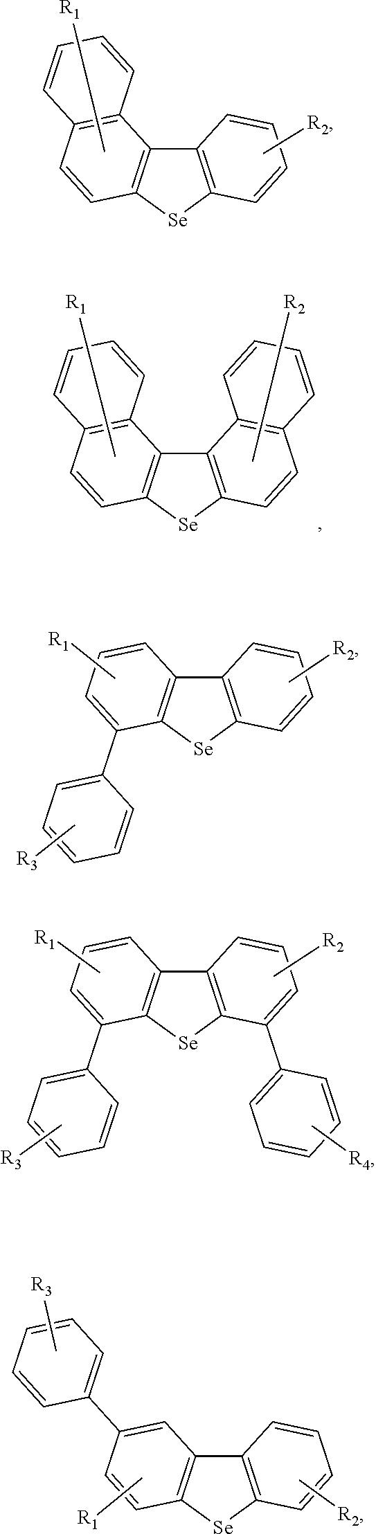 Figure US09455411-20160927-C00213