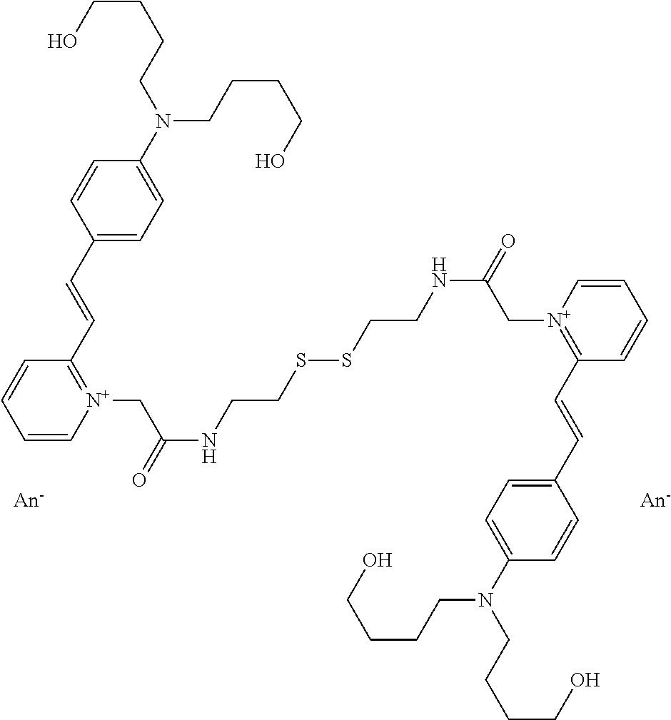Figure US08840684-20140923-C00093
