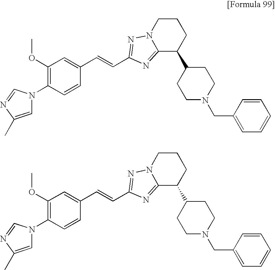 Figure US07935815-20110503-C00128